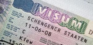 Visado para estudiar en Alemania
